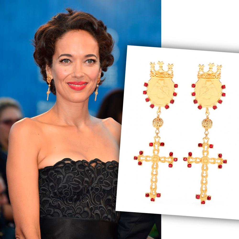 CARMEN CHAPLIn_DOLCE GABBANA Escape Clip-on Embellished Earrings .jpg
